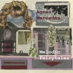 skivomslag melodic fairytales
