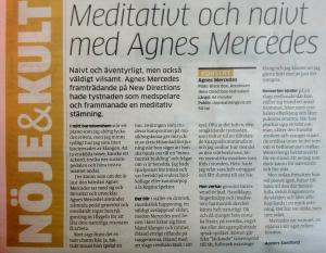 pitea tidningen agnes mercedes 2